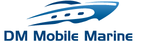 DM Mobile Marine